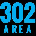 302area.com